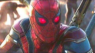 The Sad Reason Spider-Man Will Be Cut From The MCU