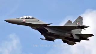 India to buy 18 Sukhois and 21 Mig 29s more, US-Singapore drills, China gifts war ship to Sri Lanka
