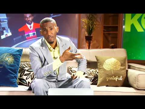 15 Signs You're Completely Delivered & Ready For The Prophetic - Rebroadcast !!!