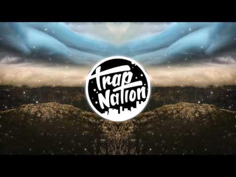KOLAJ - The Touch (K Theory Remix) - UCa10nxShhzNrCE1o2ZOPztg