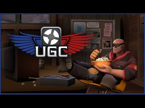 UGC EU HL S25 Plat UB Final: Feila eSports vs. :wheelchair:
