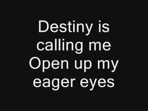 The Killers - Mr BrightSide Lyrics - UClvjqaSfOUr4bf7XPZUAG9A