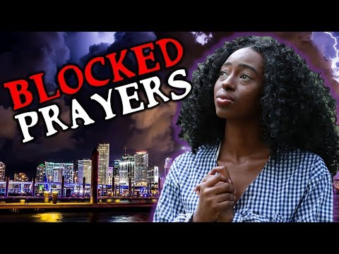 11 Sure Ways to Unblock Your Prayers and Receive Answers from God -  Defeat Satan now!