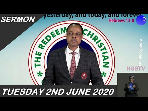 PASTOR J.F ODESOLA SERMON  REPROGRAMMING YOUR THOUGHTS