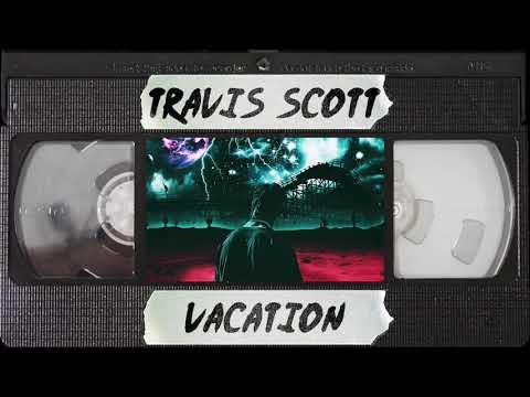 Travis Scott - Vacation (Astroworld) | Type Beat - UCiJzlXcbM3hdHZVQLXQHNyA