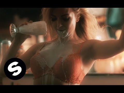 Bolier - Sweet Love (Calling Out Your Name) [Official Music Video] - UCpDJl2EmP7Oh90Vylx0dZtA