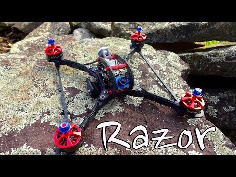 Skyline Razor LOS : Vertical but not Vertical? - UC2c9N7iDxa-4D-b9T7avd7g