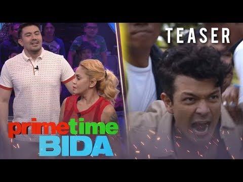 This Week (March 11-15) on ABS-CBN Primetime Bida!