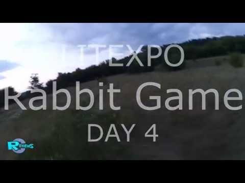 Litexpo Day 4 - Rabbit Game - UCv2D074JIyQEXdjK17SmREQ