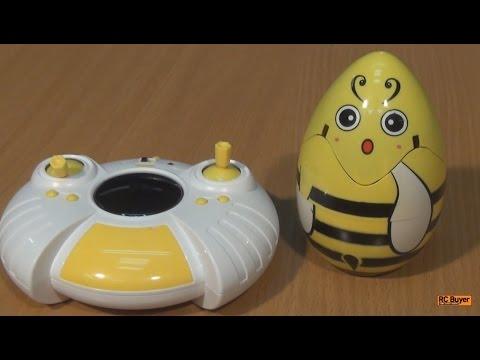Cheerson egg, квадрояйцо - UCvsV75oPdrYFH7fj-6Mk2wg