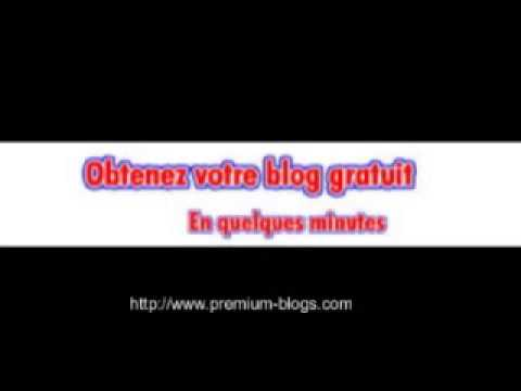 Pourquoi créer un blog gratuit