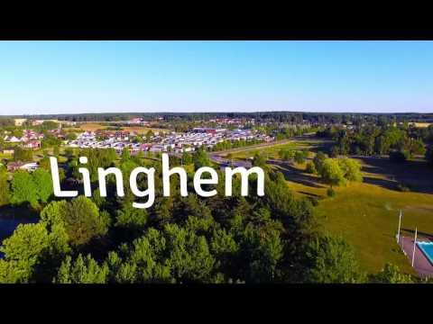Linghem, Linköping - Svensk Fastighetsförmedling