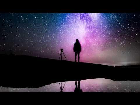 Daminika - Beyond the Stars - UCTPjZ7UC8NgcZI8UKzb3rLw