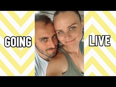 LIVE HANGOUT 7pm AEST   Aussie Autism Family