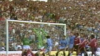 383f59192  89 90  Man City v Man Utd