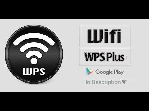 Wifi WPS Unlocker 2 3 2 Download APK for Android - Aptoide