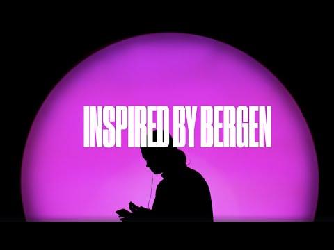 L.U:N.A   Inspired by Bergen