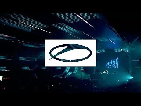 Vini Vici - Live At Tomorrowland 2017 (ASOT Stage) - UCalCDSmZAYD73tqVZ4l8yJg