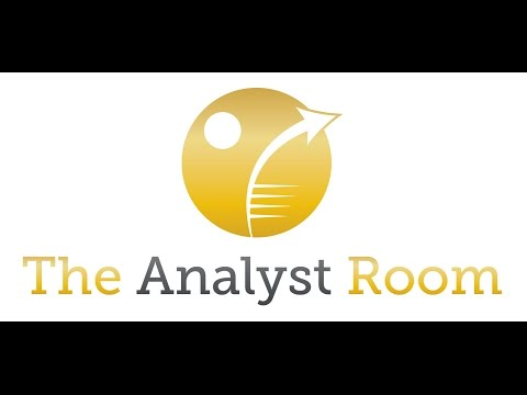 The Analyst Trading Room