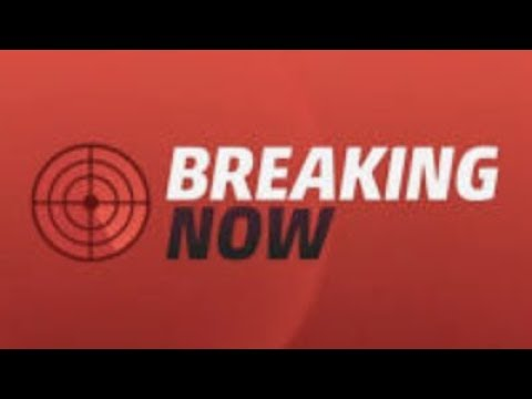 Breaking Now Another Stabbing The Hague 3 Wounded in Netherlands As Police Hunt For Suspect