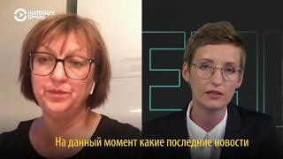 Галина Тимченко том,