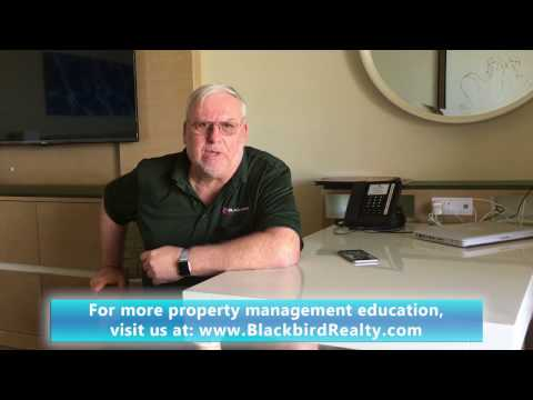 What You Need to Know About Home Warranties in Las Vegas by Las Vegas Property Management