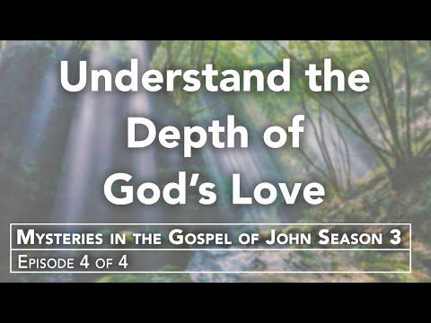 Why Did God Send Jesus?