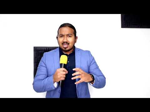 SUPERCHARGED WITH THE POWER AND ANOINTING OF THE HOLY SPIRIT  EVANGELIST GABRIEL FERNANDES