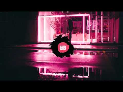 Harris Cole - One Day We'll Have to Face Ourselves - UC0dCNLAS8_BoOAz-Kj6t_NQ