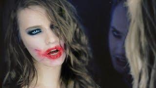 КОRSИКА - Harley Quinn - korsika , Rock
