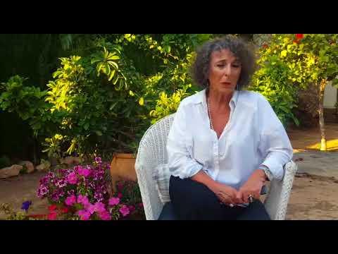 Vidéo de Lola López Mondéjar