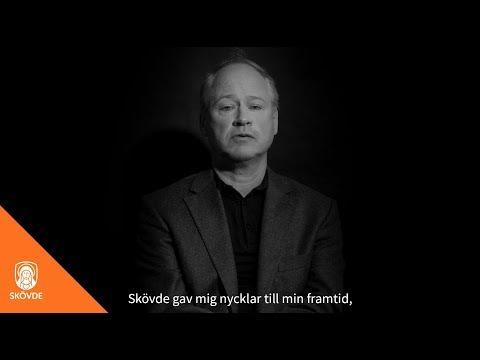 Robert Gustafsson - Världens roligaste man