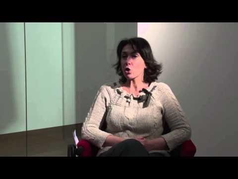 Come accogliere il turista brasiliano - Intervista a Greta Salina