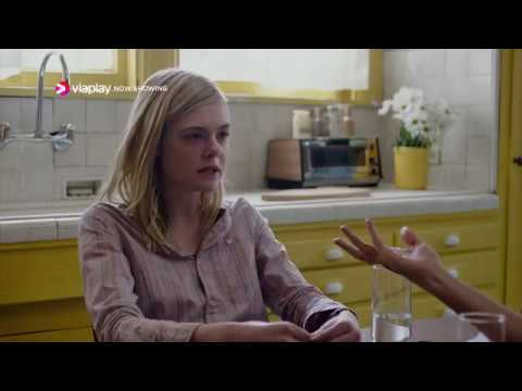 Viasat Film Premiere - Vuosisadan naiset 2.12.2017
