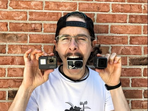 Which GoPro Is Best for FPV? Session5 or Hero4 Silver? You decide ! - UCQEqPV0AwJ6mQYLmSO0rcNA