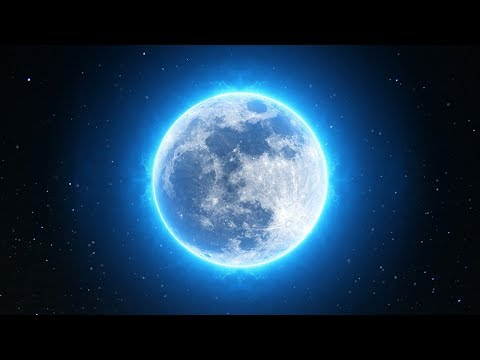 Breaking : Prophecy Alert: When The Triad of Super Moons, Purim and Spring Equinox Coincide