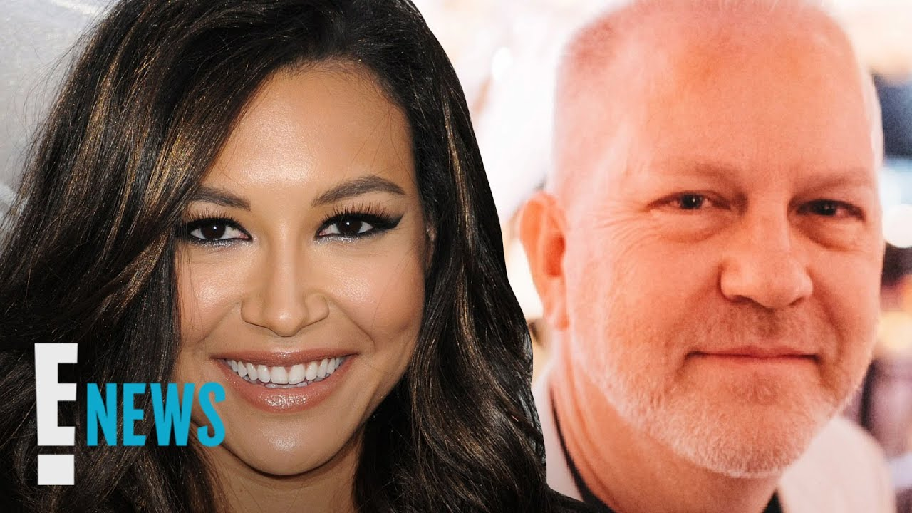 Naya Rivera's Dad Asks Fans to Leave Ryan Murphy Alone Amid Dispute   E! News