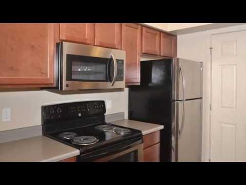 Redtown Apartments in Renton, WA - ForRent.com