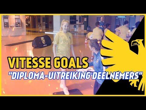 VitesseTV