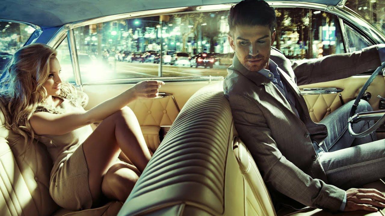Don Hertz  – Body, Car Music, Song For Adrenaline, Good Vibe Only, @Takoto Records