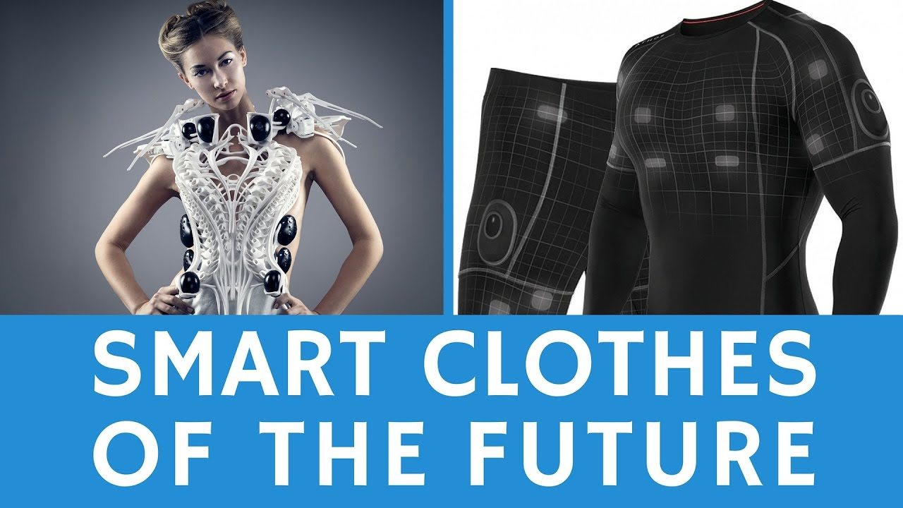 future fashion Find future fashion is your premier global marketplace for contemporary fashion merging ethics with aesthetics we feature designers and labels from around the.