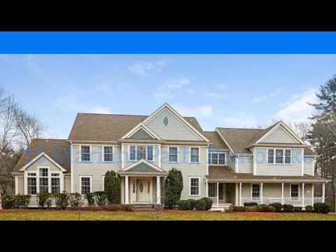 Open House Video October 29th & 30th, 2016