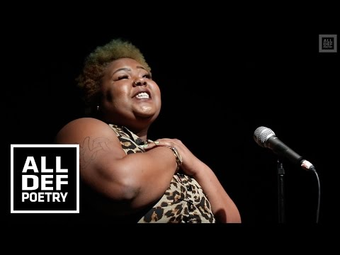 "Sylvantia H. - ""Rolling"" 
