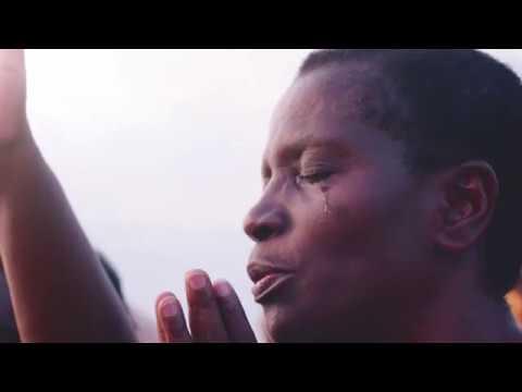 Kisumu, Kenya Crusade- Day 2 Recap