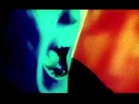 Filter - Hey Man, Nice Shot (Official Video) HD