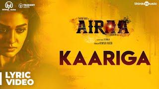 Video Trailer Airaa