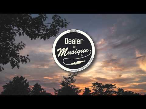 FDVM - ALIVE (Original Mix) - UCDzWQilDbBuelO4mGDPv1Vw