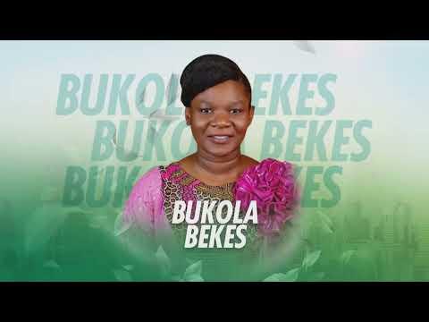 BUKOLA BEKES LIVE @ PRESS IN 9 0