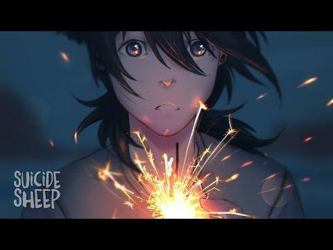 Jai Wolf - Lost (feat. Chelsea Jade) (CRAY Remix) - UC5nc_ZtjKW1htCVZVRxlQAQ