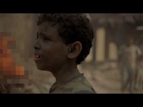 Censored | Save the Children